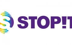The Rise and fall of the StopIt app