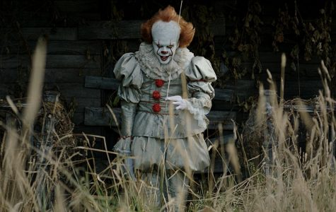 IT: a review