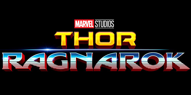 Thor: Ragnarok is at over $440 million with only a few days in the box office. It is also the best rated Marvel film of all time.