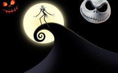 "Is ""The Nightmare Before Christmas"" a Halloween movie or a Christmas Movie?"
