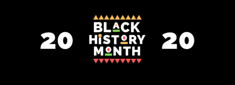 Black History Month empowers African Americans